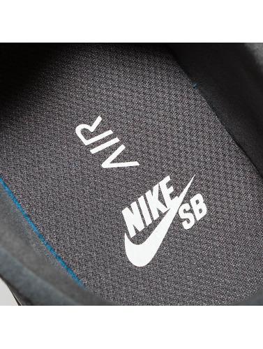 prix incroyable ordre de vente Nike Sb En Gris Sb Baskets Hommes Max Stefan Janoski vT12w4OPp