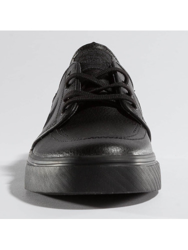 Nike Stefan Zoom Hommes De Baskets De Janoski En Noir meilleur endroit nrShMbvZX