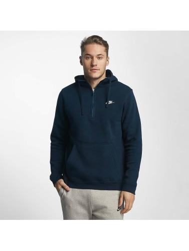 Commerce à vendre Nike Hommes Les Hz En Club Polaire Bleu jeu images footlocker eastbay de sortie Parcourir la vente 2015 nouvelle qi3LM0Rl