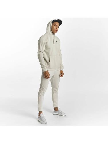 Footaction sortie Nike Hombres Sudadera Sport Dans Beis abordable vente Footlocker ebay d'origine à vendre l3MjH8MA
