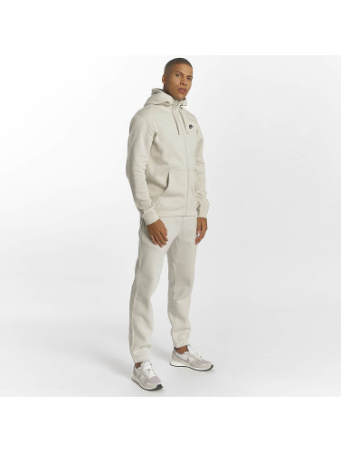 boutique en ligne véritable jeu Zip Pulls D 'entraînement Nike Sportswear Dans Beis G6ny9