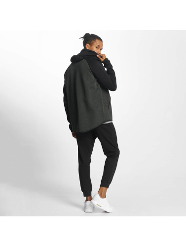 Nike Hommes Tirette Molletonné Dans Nsw Tech Vert en ligne Finishline vente combien WyyyN