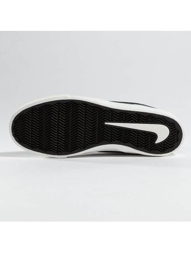 recherche en ligne 2015 nouvelle Nike Sneakers Hommes Solarsoft Portmore Ll Mi Skateboard En Bleu vente authentique Manchester en ligne 5ULEIQxR