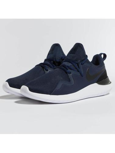 grande vente Nike Sneakers Hommes En Bleu Tessen nouveau débouché amazon pas cher AgBx7n57