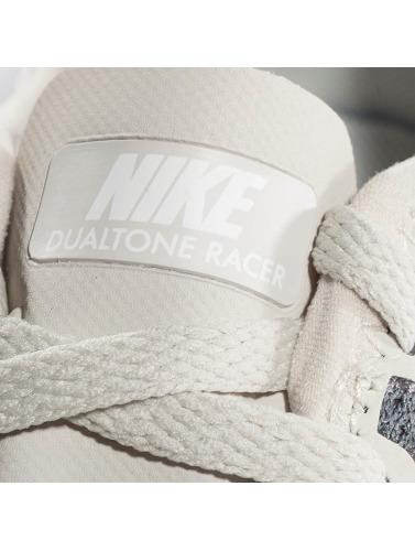 Nike Baskets Femmes Dualtone Coureur Dans Beis vraiment HvESZM