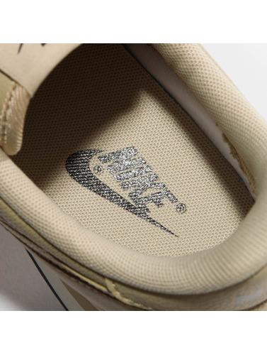 recommander Nike Hommes Sneakers En Internationalist Beige 2015 à vendre pour pas cher commande 0hOed