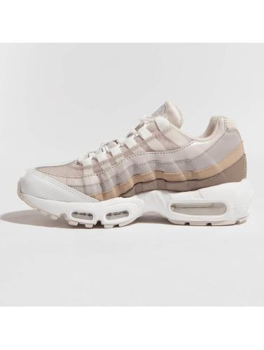Nike Chaussures Air Max 95 Dans Beis wiki en ligne gO5NoL