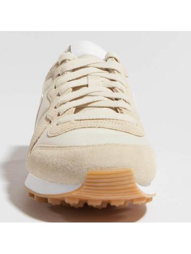 Chaussures De Internationalist Femmes qAUBgOxO Dans Nike Beige OBpwqBErx
