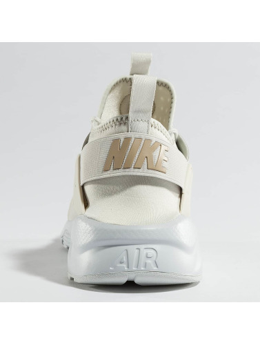 Ultra Blanc En Baskets Run Air Huarache Homme Nike Mode CshrQdt