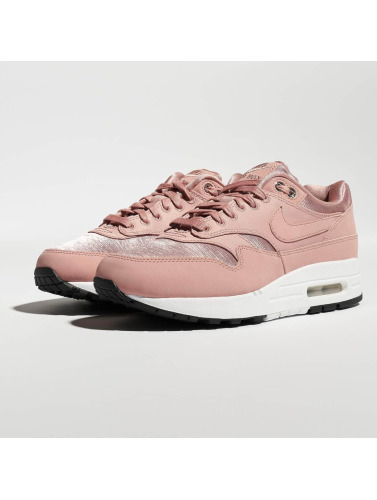 vraiment sortie achats Nike Air Max Sneakers Femmes 1 En Fuchsia jeu obtenir authentique réduction abordable jeu tumblr V54ikgGN7