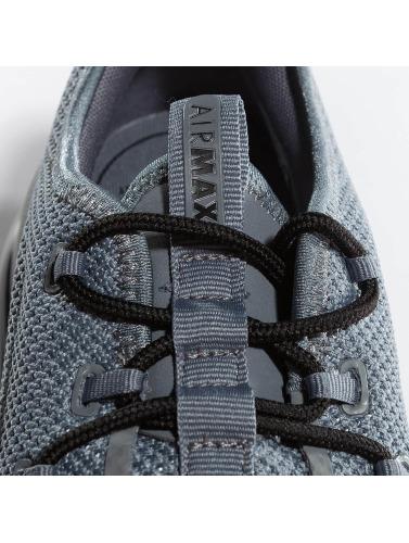 Nike Chaussures Air Max Plus En Gris shopping en ligne QiXIQu7kd
