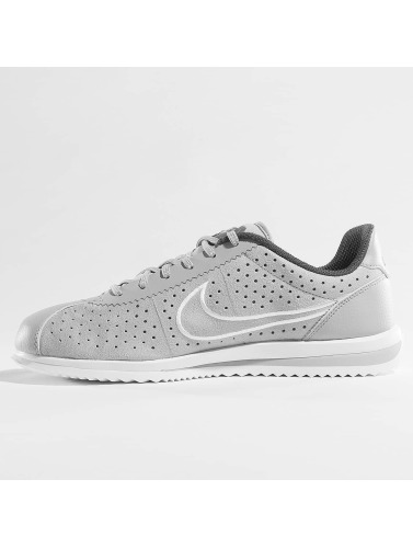 vente Frais discount livraison rapide réduction Nike Hommes Chaussures De Sport Ultra Cortez Moiré 2 En Gris acheter sortie unisexe faible frais d'expédition 0T5Oo