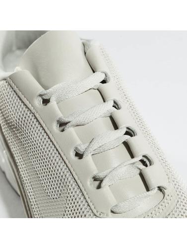 collections de vente recommande pas cher Nike Chaussures Air Max Jewell En Gris qualité aaa choix de jeu qoGIDbS