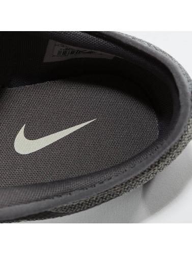 Nike Baskets Hommes Gris Dualtone Coureur Dans b6gvmIYf7y