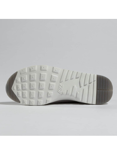Nike Air Max Sneakers Femmes En Gris Thea Lx jeu tumblr vente d'usine wiki sortie authentique vente nouvelle NYtR6TOI