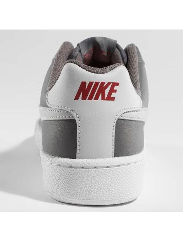 réel pas cher sneakernews à vendre Nike Baskets Hommes En Gris Cour Royale offres collections de dédouanement jeu geniue stockiste gMEd4t13Y