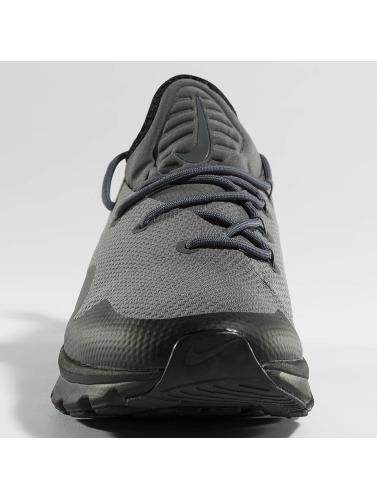 Nike 50 Hommes En Hommes Chaussures Gris Flair Max Max Flair Nike Air rwYgrq c5f423