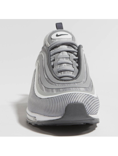 Manchester Homme Nike Chaussures Air Max 97 Ul 17 En Gris réal mcEfQMejCz