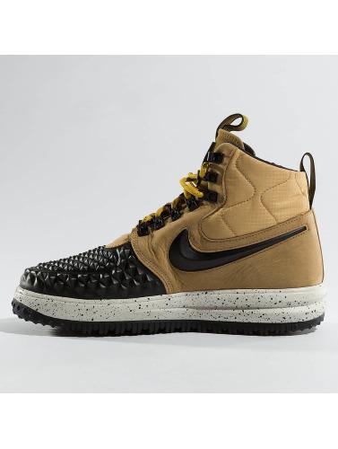 hyper en ligne réduction Economique Nike Hommes Sneakers Vigueur Lunaire Le 17 Janvier En Brun meilleur achat 2015 à vendre choix pas cher q732e