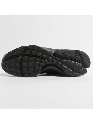 vente pas cher Nike Sneakers Presto Hommes En Mouche Noire remises en vente CQqWIbH2