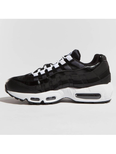 extrêmement magasin à vendre Nike Sneakers Air Max 95 En Noir Ag2z7NPIDq