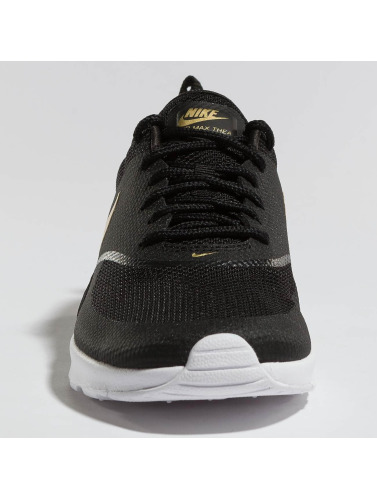 Nike Baskets Air Max Femme Thea J En Noir fourniture sortie pas cher Vente en ligne vente vraiment 79zVVp51