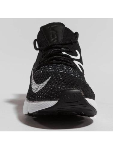 Baskets Femmes Achat Réduction Max Nike Pas 270 Amazon De Air Cher XnzHxgqtwI