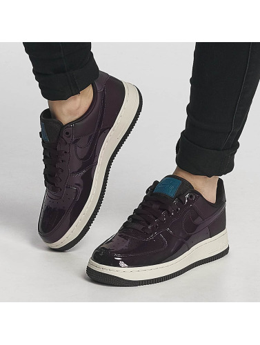 à vendre Finishline toutes tailles Baskets Air Femmes Nike Forcce Janvier 07 Prime En Rouge boutique pas cher résistant à l'usure vente tumblr Eyrift