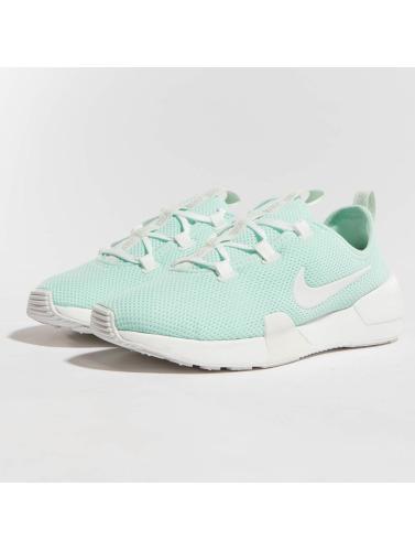 prix incroyable prix particulier Chaussures De Sport Nike Femmes Ashin Moderne En Turquoise wRE9Iu