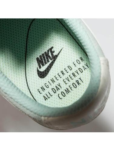 Nike Baskets Femmes Blazer Turquoise vente abordable d29N7