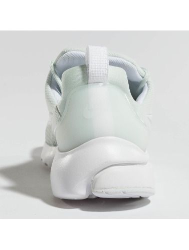 Nike Baskets Femmes Volent En Presto Vert grosses soldes achat en ligne la sortie offres vente recommander braderie g2SPes09i