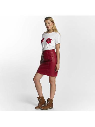 Bruyant Peut Mujeres Camiseta Nmnovelty Insolent En Blanco prix de liquidation pas cher 2015 escompte combien ChxXFkXe
