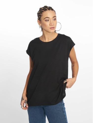 Bruyant Peut Mujeres Camiseta Nmmathilde Negro achat de sortie lBkVT2