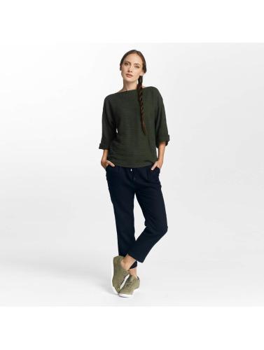 Nümph Raina Femmes Chinoises En Bleu Footlocker à vendre confortable à vendre dV7TPdg