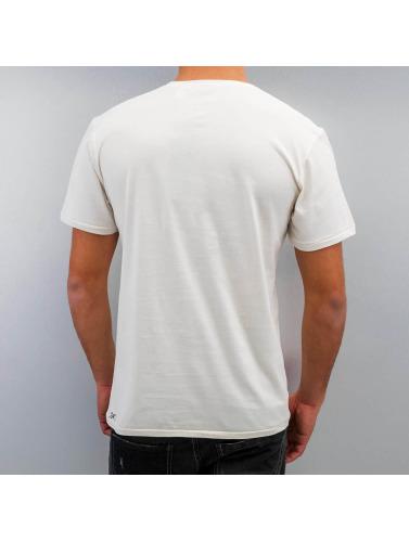 Oneill Hommes En Chemise Blanche Mul dernières collections classique jeu recommande la sortie 2014 à vendre jeu bonne vente 0ly1X