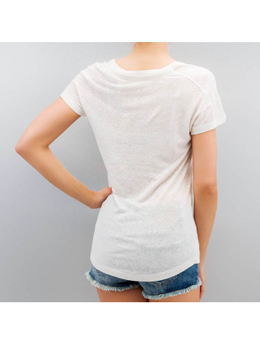 Oneill Nature Cali Femmes En Blanc parfait sortie WANHYO