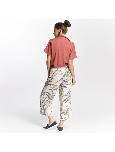 vue vente rabais vraiment Seules Les Femmes Blouse / Cravate Tunique Onlbella Lux Tencel En Rose vente bon marché extrêmement la fourniture Mr2vTg0w