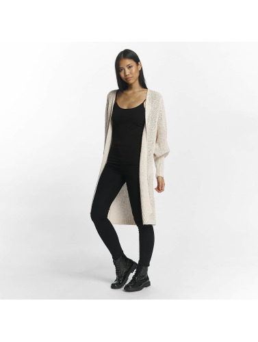 Seulement Mujeres Cardigans Onlkendra Ouvrent Tricote En Beis Footaction pas cher 3mVitI8Pse