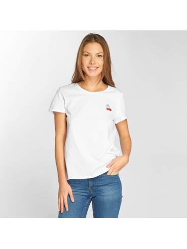 vente exclusive Seules Les Femmes Onlcos Chemise Blanche acheter en ligne sneakernews de sortie 6g5EGc9T