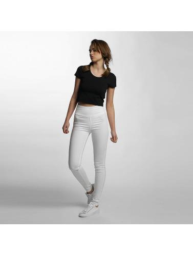 Seulement Mujeres Camiseta Amour Onllive Negro top-rated grande vente explorer à vendre visite pas cher choix à vendre 5Fnvjbeq5