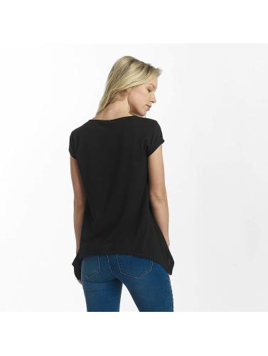 La Onluma Des Femmes Uniquement En Noir mode en ligne sortie pas cher vente meilleur prix style de mode boutique en ligne 8DxDY7GJ