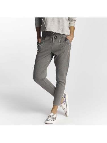 LIQUIDATION Manchester Seulement Mujeres Chino Onlpoptrash En Gris Footaction Le9yhyd