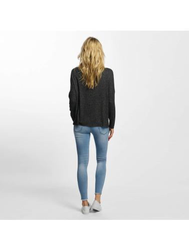 meilleur achat Seulement Jersey Mujeres Onlkleo En Gris vente prix incroyable sortie Nice collections de dédouanement 8pg1plkKuk