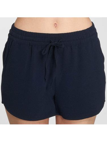 SAST sortie Seules Les Femmes En Pantalon Court Bleu Onlturner d'origine à vendre 2014 plus récent choix à vendre professionnel à vendre P9Ex0E