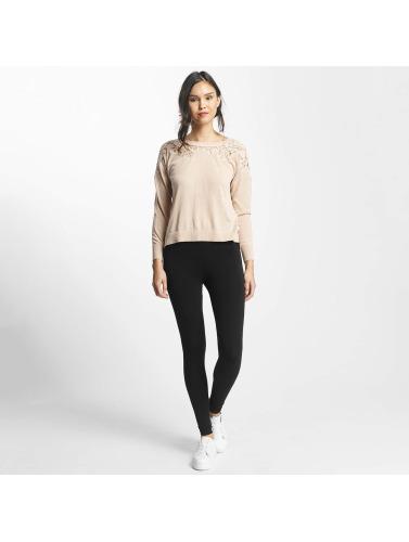Seules Les Femmes Pantalon Amour Onllive En Noir choisir un meilleur fiable en ligne bon marché magasin en ligne Sl9wdo43af