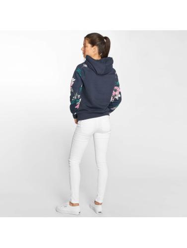 Seules Les Femmes Sweat-shirt Bleu Onlawesome populaire Livraison gratuite recommander réduction aaa offres gP2hWt