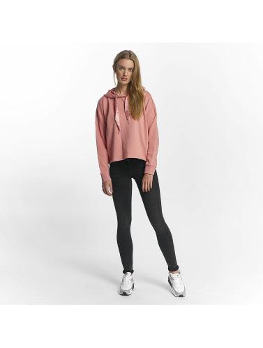 Seules Les Femmes Sweat-shirt Rose Onlbeatrice la fourniture gkHIsjv3