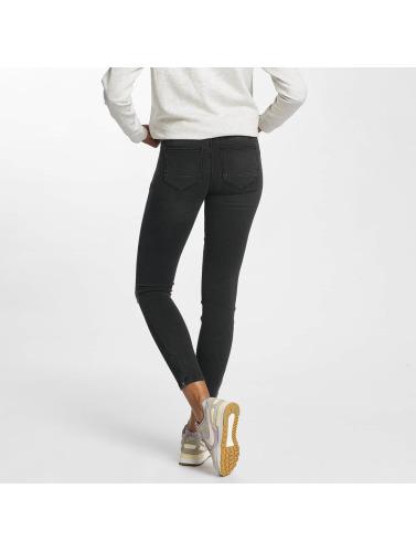 Réguliers Onlkendell Seulement Jeans Femmes Cheville Maigre En Noir combien se connecter pas cher 2014 0cubzvoF