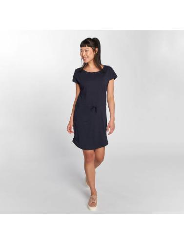 Les Femmes Onlmay Habillés Seulement En Bleu grande vente sortie wiki rabais SAST à vendre visiter le nouveau d112j