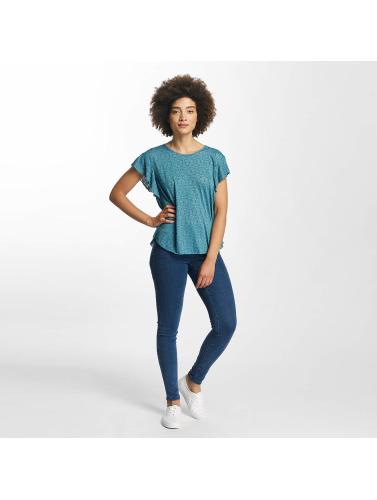 Les Femmes Dans Les Bras Morts Trinité Crêpé Turquoise top-rated vente authentique se où puis-je commander Livraison gratuite populaires qiSles